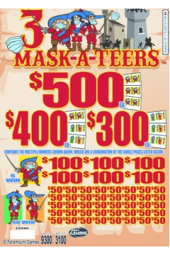 3_mask_a_teers_flare