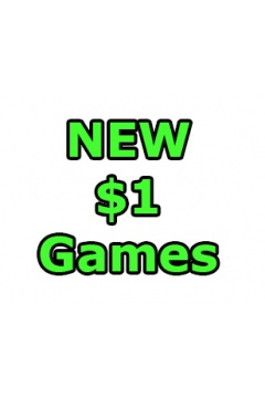 new_1_games