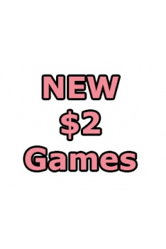 new_2_games
