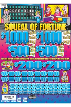 squeal_of_fortune