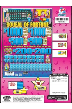 squeal_of_fortune_sell_sheet-page-001